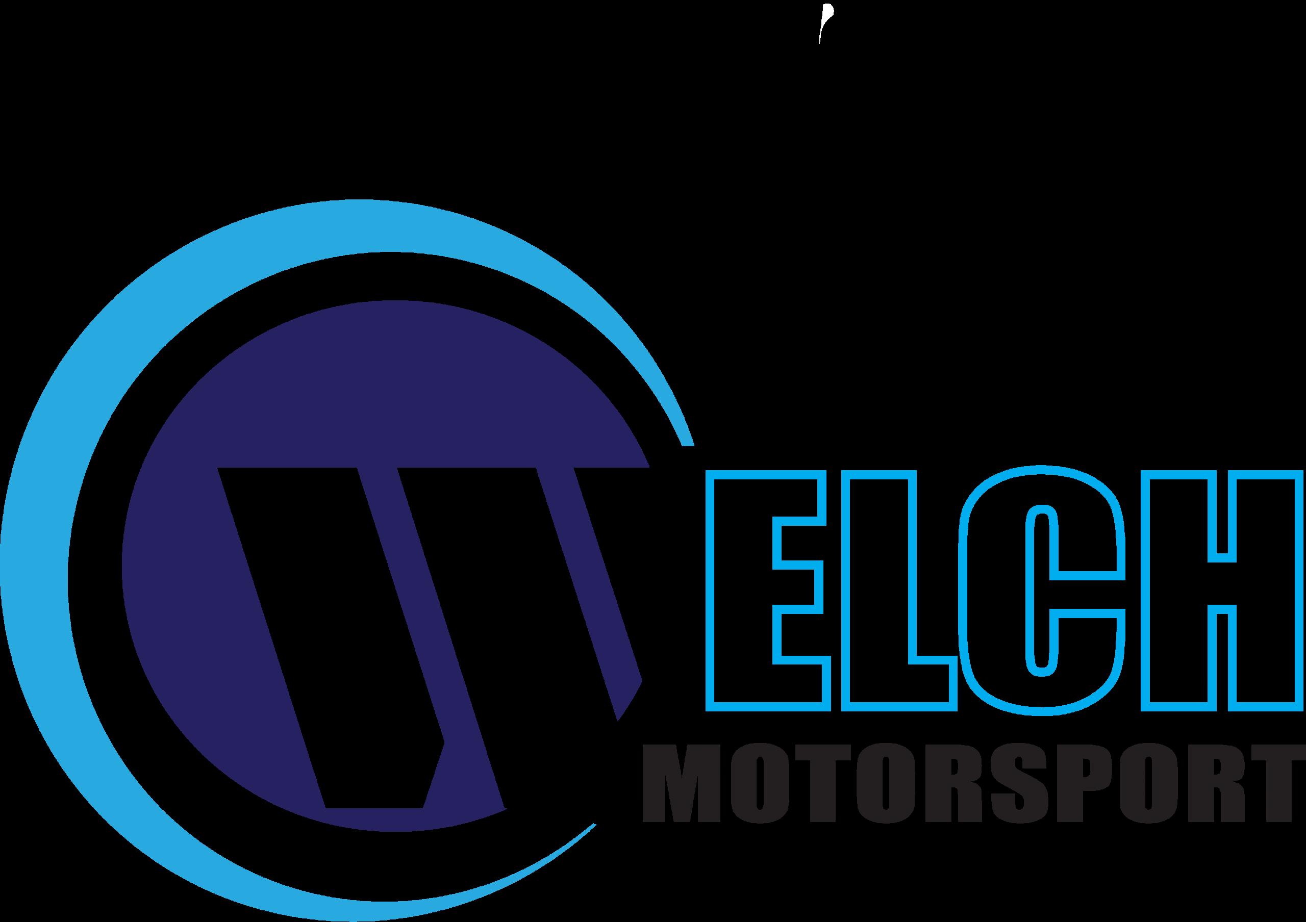 welchmotorsport.com